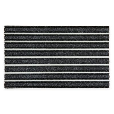 Outdoor Mud Mat