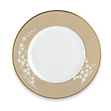 Lenox® Bellina® Gold 9 1/2-Inch Accent Plate