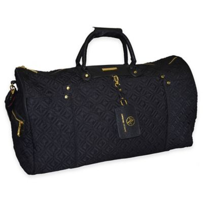 Adrienne Vittadini Casual Luggage