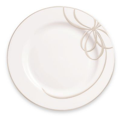 kate spade new york Belle Boulevard™ Accent Plate