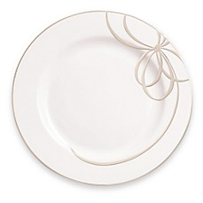 kate spade new york Belle Boulevard 9-Inch Accent Plate