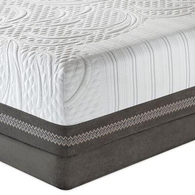 Serta® iComfort® Avid EverFeel™ Full Mattress
