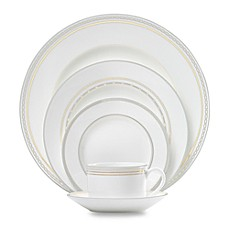 Vera Wang Wedgwood® With Love Dinnerware Collection