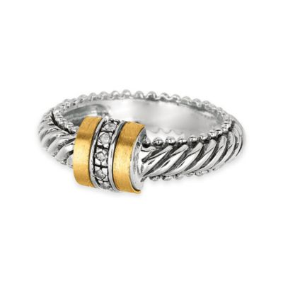 Phillip Gavriel Wedding Bands Sets