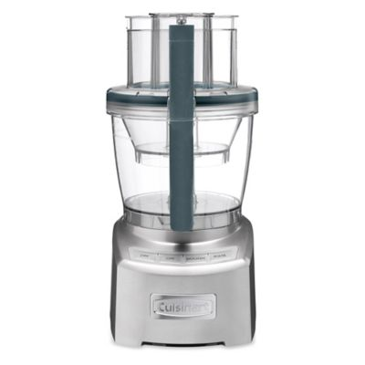 Cuisinart® Elite Collection™