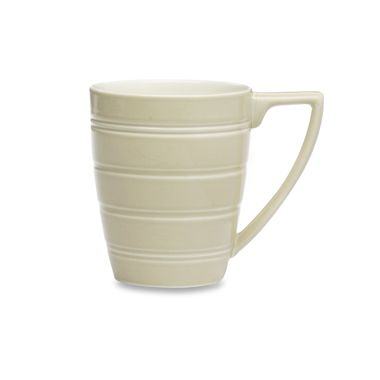 Wedgwood® Jasper Conran Casual Biscuit Mug