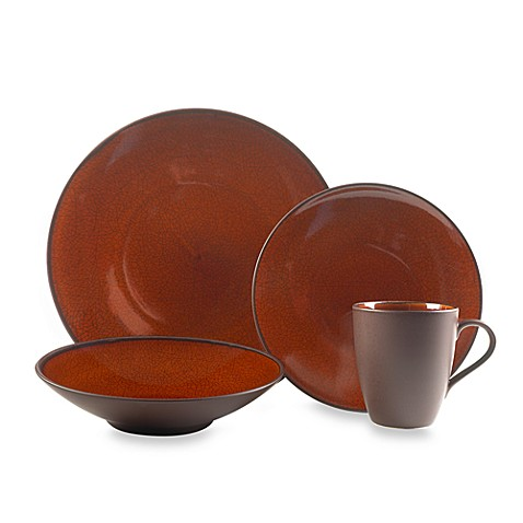 Desert Breeze Dinnerware by Mikasa