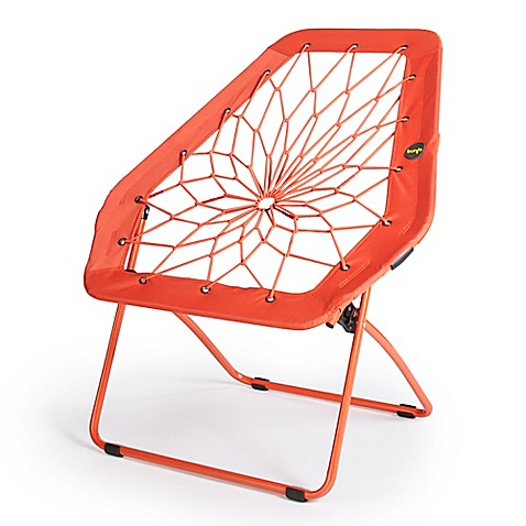 Bunjo 174 Oversized Bungee Chair Bedbathandbeyond Ca
