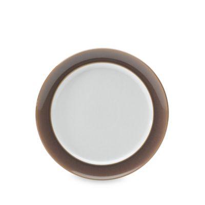 Chip Resistant Dessert/Salad Plate