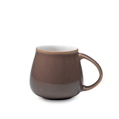 Denby Truffle 13-Ounce Mug