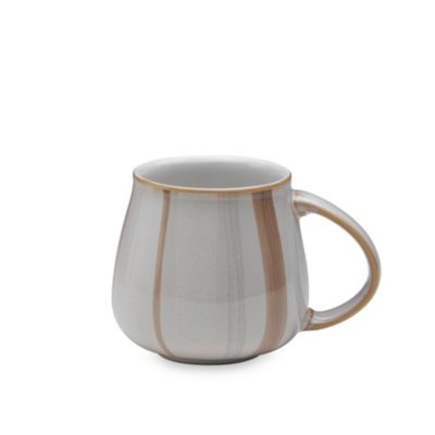 Denby Truffle Layers 13-Ounce Mug