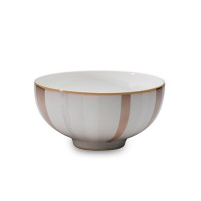 Denby Truffle Layers 5-Inch Rice Bowl