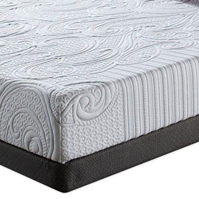 iComfort® Insight EverFeel™ California King Mattress