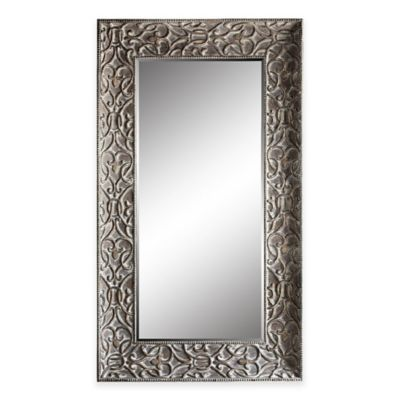 Stein World Fidela Floor Mirror