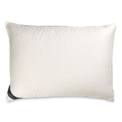 Pendleton® Wool Down King Pillow