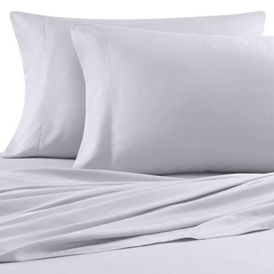 City Comfort Sheet Set