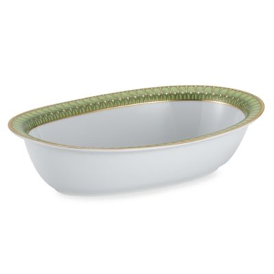 Philippe Deshoulieres Arcades 33-Ounce Vegetable Bowl
