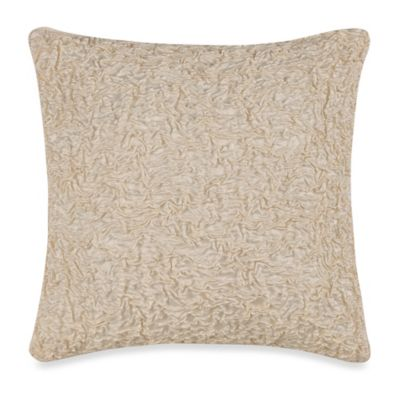 Manor Hill® Serenade Square Throw Pillow