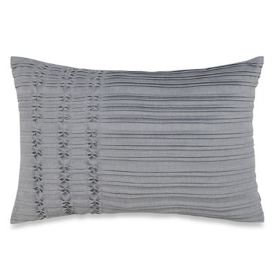 Manor Hill® Serenade Sequin Oblong Throw Pillow