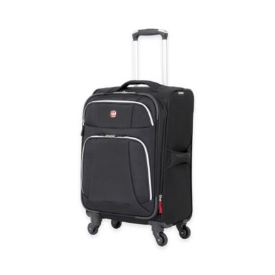 Wenger SwissGear Luggage Carry Ons