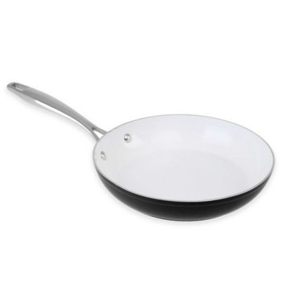 Ceramic Nonstick 8-Inch Fry Pan
