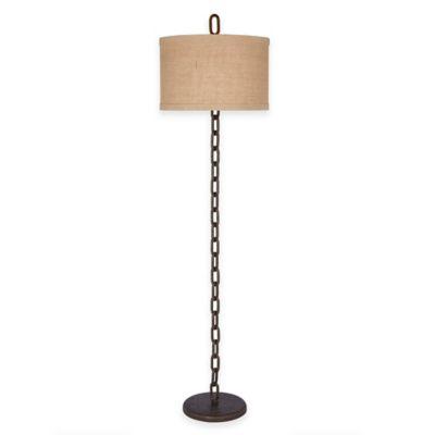 Fangio Lighting Floor Lamps