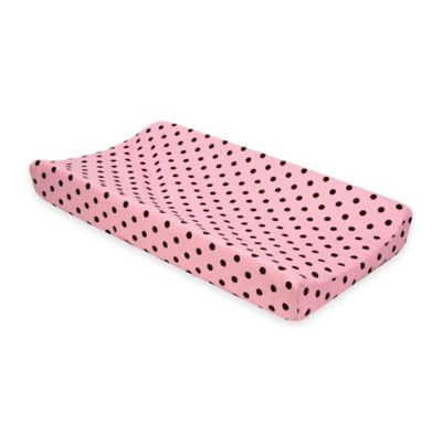 Trend Lab® Maya Changing Pad Cover