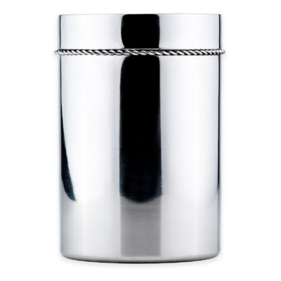 SteeL® Wine Chiller