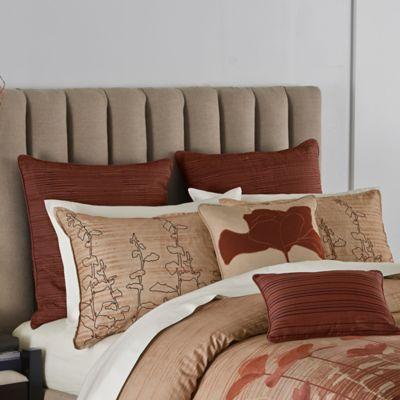 Parker Loft Bedding Accessories