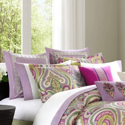 Echo Design European Pillow Sham
