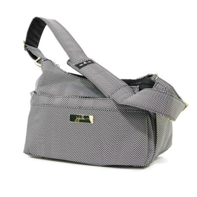 Ju-Ju-Be® Hobobe Diaper Bag in Queen of the Nile
