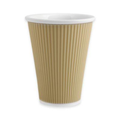 10-Ounce Tea Cup