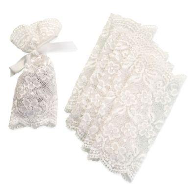 Lillian Rose Wedding Favors