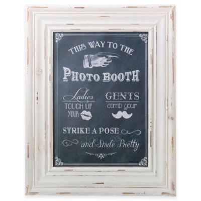 Wedding Frames Photo
