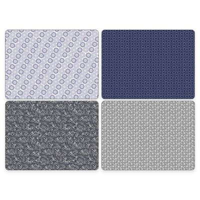 Ted Baker Portmeirion® Casual Collection Langdon Placemats (Set of 4)