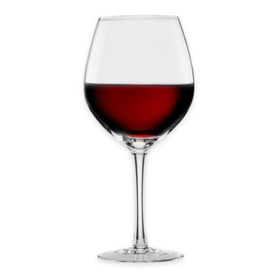 Tuscany Classics® Red Wine Glass