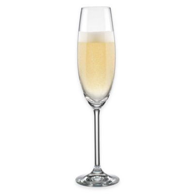 Lenox® Tuscany Classics® Party Flutes (Set of 2)