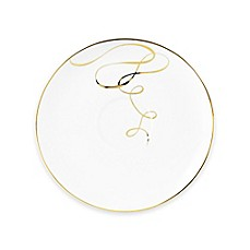 Mikasa® Love Story Gold Saucer
