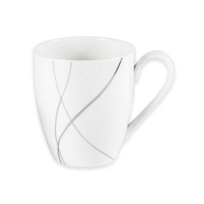 Mikasa® Something New 13 oz. Mug