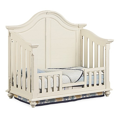 Buy Bassettbaby 174 Premier Benbrooke Toddler Guard Rail In