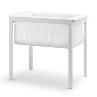 Stokke® Home™ Cradle in White