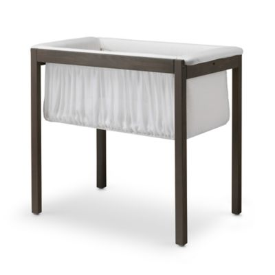 Stokke® Home™ Cradle in Hazy Grey