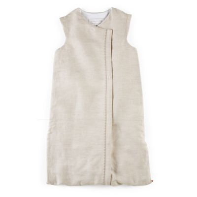 Stokke® Size 0-6M Sleeping Bag Light in Natural