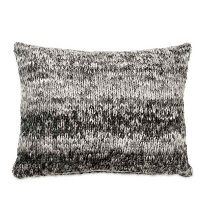 DKNY Throw Pillows