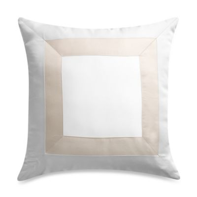 Bellora Throw Pillow