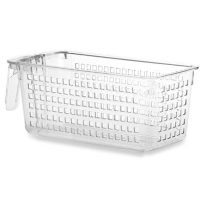 Perfect Pantry™ Medium Handi Basket