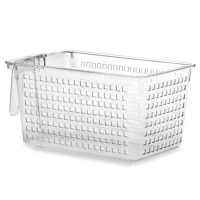 Perfect Pantry™ Large Handi Basket