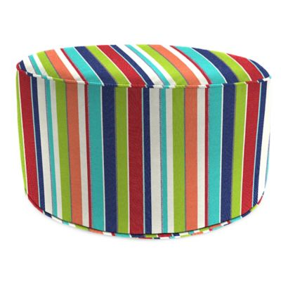 Colorful Outdoor Patio Furniture
