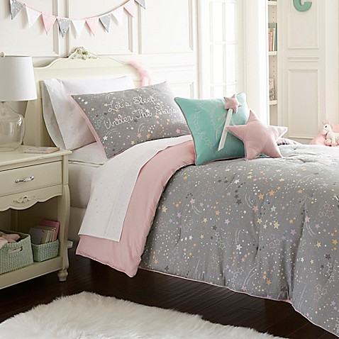 M And S Bedding Sale