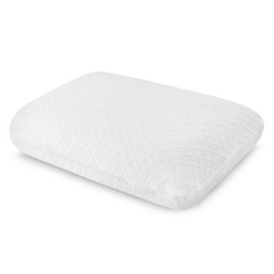 Pressure Relieving Pillows